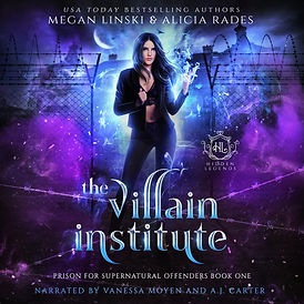 The Villain Institute_audio.jpg