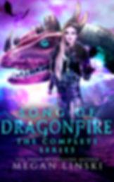 Dragonfire.jpg