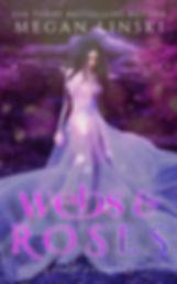 Webs--Roses-Generic.jpg