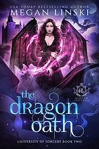 The Dragon Oath.jpg