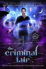 The Criminal Lair.jpg