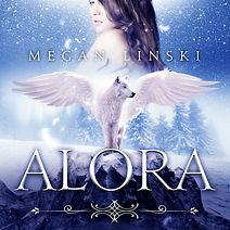 AloraEbook (1).jpg