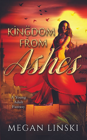 Kingdom From Ashes.jpg