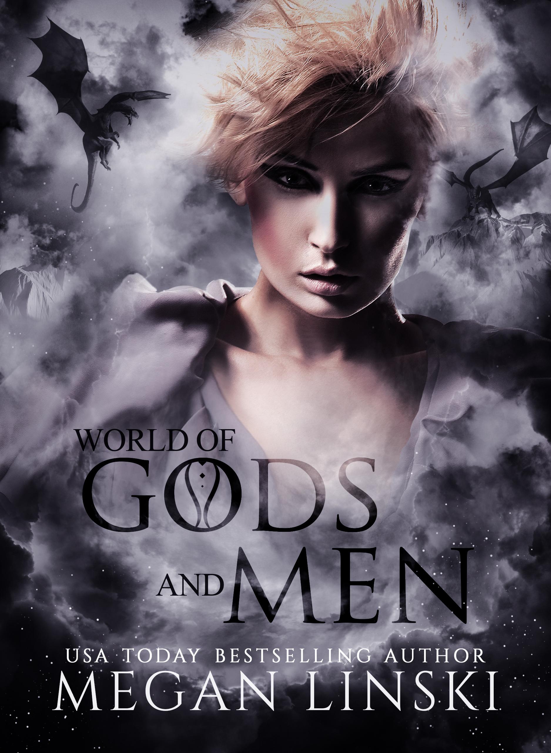 World of Gods and Men