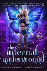 The Infernal Underground.jpg