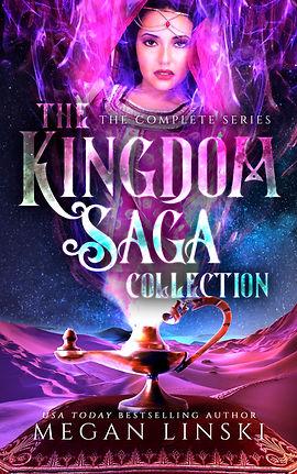 The Kingdom Saga.jpg