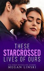 Starcrossed 5x8 cover.jpg