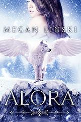 AloraEbook (2).jpg
