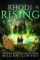 Rhodi Rising Amazon.jpg