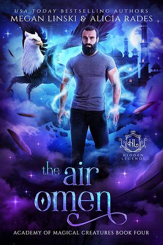 The Air Omen.jpg