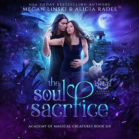 The Soul Sacrifice_audio.jpg