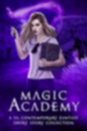 magic academy 2.jpg