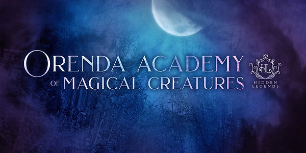 orenda academy.jpg