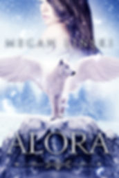 AloraEbook.jpg