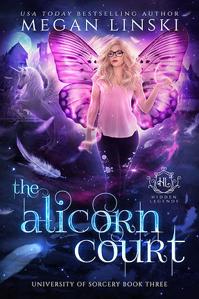 The Alicorn Court.jpg