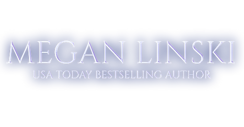 Megan Linski Website Header.png