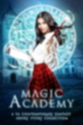 magic academy.jpg