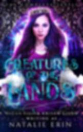 Creatures of the Lands.jpg