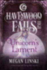 HavenwoodFalls-HIGH-UnicornsLament-high.