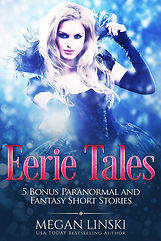 Eerie-Tales-Generic.jpg