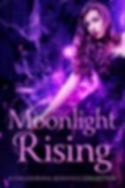 Moonlight Rising.jpg