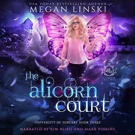 The Alicorn Court_audio.jpg