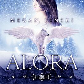 Alora-audio (1).jpg