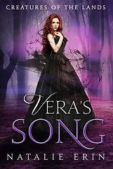 Veras-Song-Generic.jpg