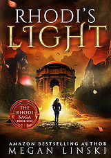 Rhodi's Light Cover.jpg