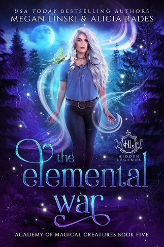 The Elemental War.jpg