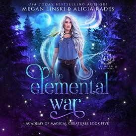The Elemental War_audio.jpg
