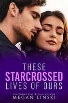 Starcrossed Cover Attempt (2).jpg