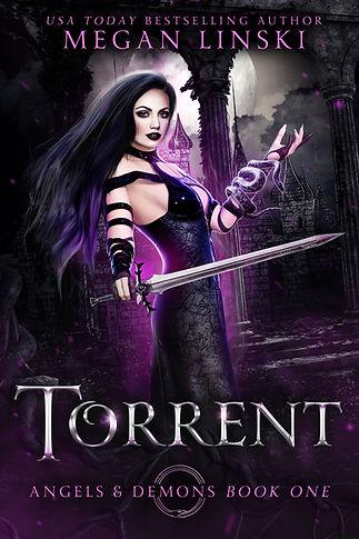 Torrent (1).jpg
