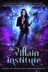 The Villain Institute.jpg