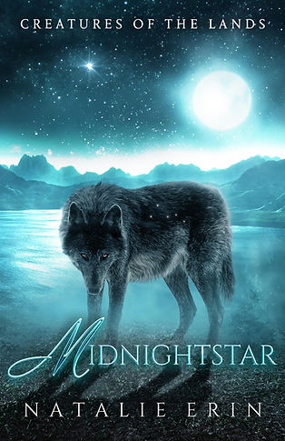 Midnightstar-Generic.jpg