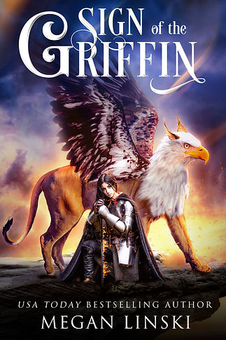 Sign of the Griffin.jpg