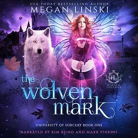 The Wolven Mark_audio.jpg