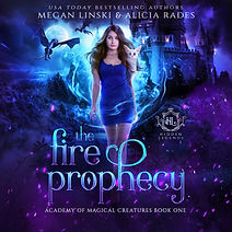 The Fire Prophecy_audio.jpg