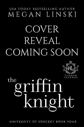 The Griffin Knight Cover Holder.jpg