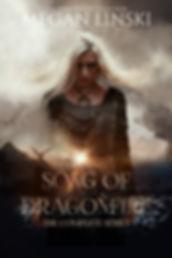 SongofDragonfire-ebook.jpg