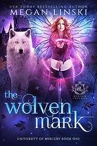 The Wolven Mark.jpg