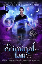 The Criminal Lair (1).jpg