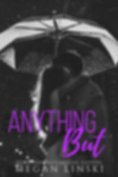 Anything-But-Generic.jpg