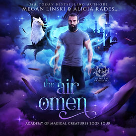 The Air Omen_audio.jpg
