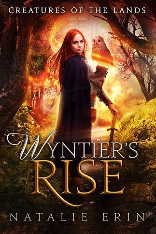 Wyntiers-Rise-Generic.jpg