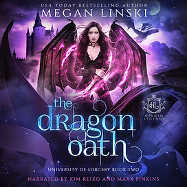 The Dragon Oath_audio.jpg