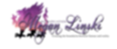 Author Logo Transparent.png