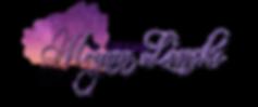 Author Logo Transparent.png