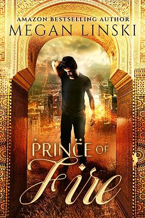 PrinceofFire.jpg