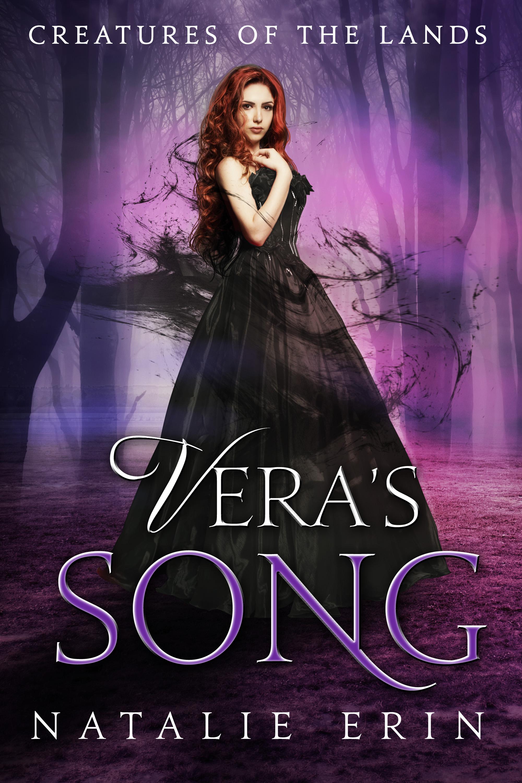Vera's Song